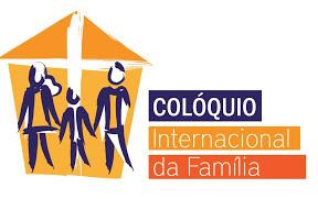 Logo Colloque sur la famille