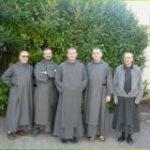 Prieuré des Frères de saint-Jean à Avignon