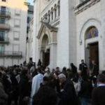 Prieuré des Frères de Saint-Jean à Genève