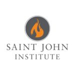 logo_saint_john_institute