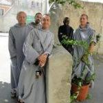 Les Frères de Saint-Jean à Montpellier