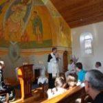 Prieuré des Frères de Saint-Jean à Nalchik