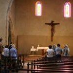 Paroisse des Frères de Saint-Jean à Brignoles