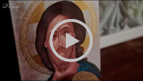 Frères de Saint-Jean à Bruxelles : reportage TV