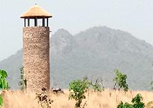 Lumen Valley à Kara au Togo