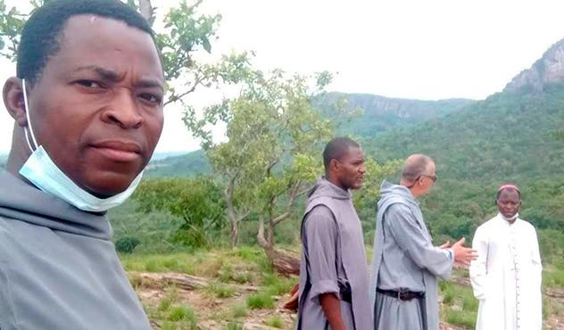 Fondation Lumen Valley au Togo
